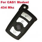 Smart Remote Key for BMW 7 Series CAS1 (434Mhz,4 Button)