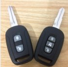 Remote key for Chevrolet Captiva 2 Button (315Mhz, ID46)