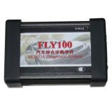 Honda Key Programmer Fly100 Locksmith Version