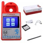 Smart CN900 Mini CN900 Transponder Key Programmer
