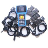 T300 Key Programmer English New Update Blue