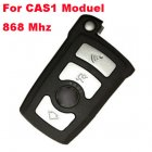 Smart Remote Key for BMW 7 Series CAS1 (868Mhz,4 Button)