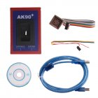 AK90 Key Programmer BMW AK90+ for All BMW EWS V3.19