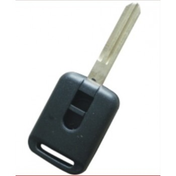 2 Button Remote Key Shell For NISSAN Micra K12 Qashqai Navara Almera Primera