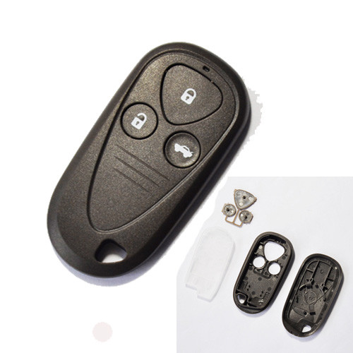 Shell Case For Acura TL TXL Keyless Entry Remote Cover